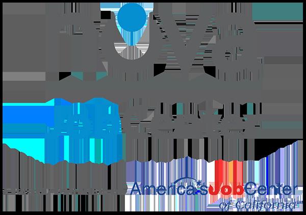 NOVA Job Center | SparkPoint at Skyline College